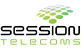 Session Telecoms